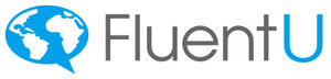 FluentU - Spanish videos